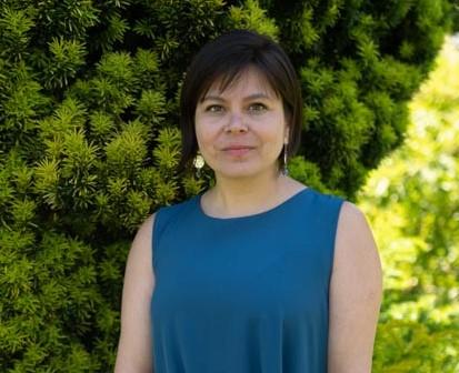 Karen alfaro