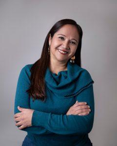 Verónica Figueroa