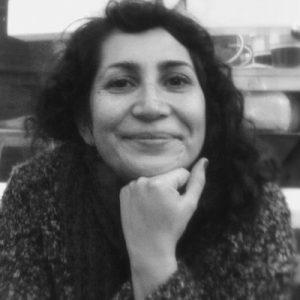 Denisse Sepúlveda